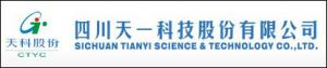 Sichuan Tianyi Science and Technology Co., Ltd.