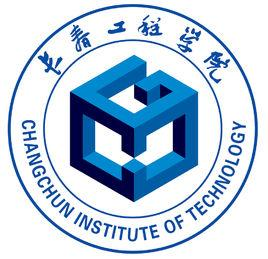 Changchun College of Engineering